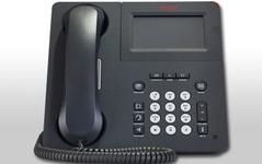 9621G IP Deskphone