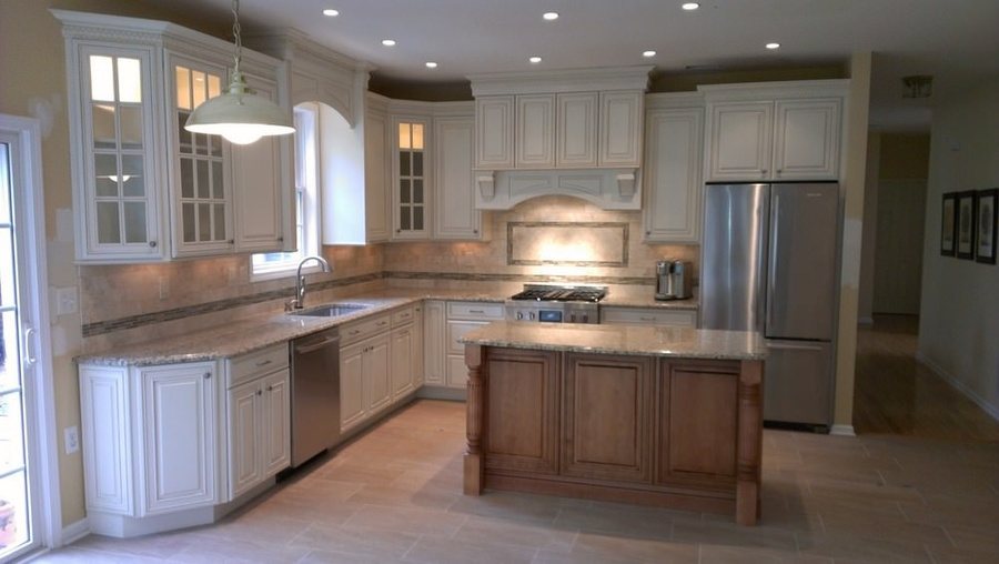 Kitchen remodeling nj kitchen renovations 732 272 6900 Kitchen and bath design center lake hopatcong nj