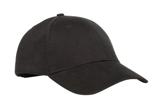 Black D