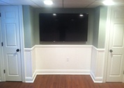 Home Renovation in Chatham, NJ