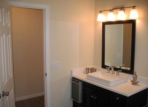 Bathroom Remodeling & Renovations in New Jersey