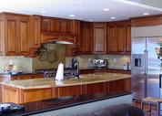 Hanssem Kitchen Cabinets in Ocean, NJ