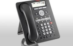 1608 IP Deskphone