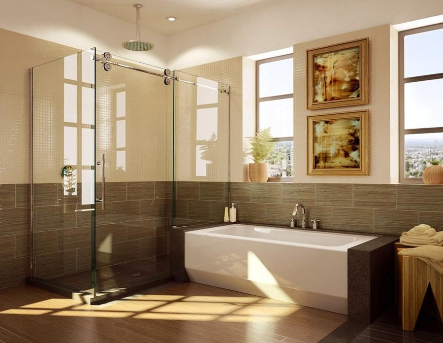 Expert Shower Door Installation in Marlboro NJ (732) 389-8175