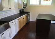 Hoboken, NJ Kitchen Remodeling