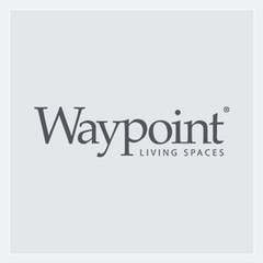 Check out Waypoint