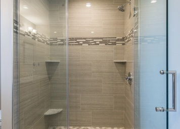Bathroom Remodeling in Pequannock, NJ
