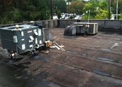 Bergen County, NJ Commercial Roofers