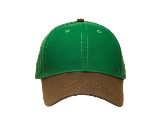 Green F