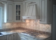 Kitchen Remodeling in Freehold New Jersey