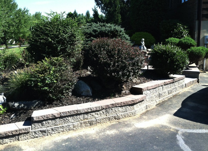 Paver Installation & Hardscaping in Pequannock, NJ