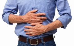 One on One with Dr. Michael Rothman: A Holistic Approach to Irritable Bowel Syndrome