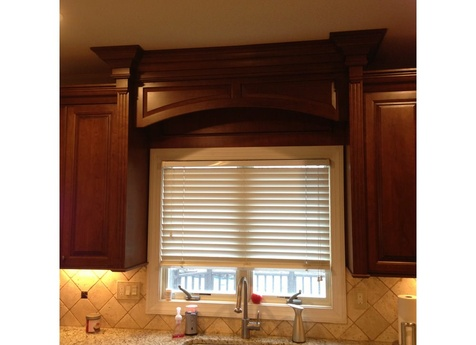 Kitchen Remodeling in Monroe Twp. New Jersey