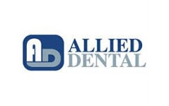 Allied Dental Practices