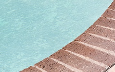 Is your inground pool starting to show age?