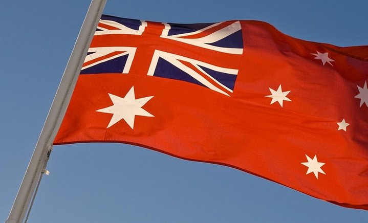 Five Things to Know When Exporting to Australia for the First Time