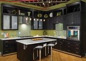 Kitchen Remodeling in Fair Haven, NJ