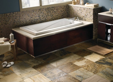 Bathroom Remodeling Monmouth County NJ