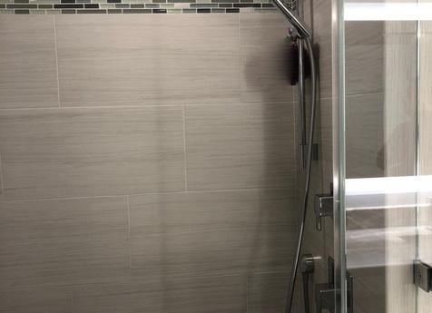 Bathroom Remodeling & Renovations in Marlboro, NJ