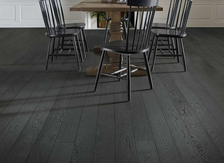 Style: Gramercy Park (Cabot) by Shaw Floors