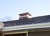Pequannock NJ Roofing