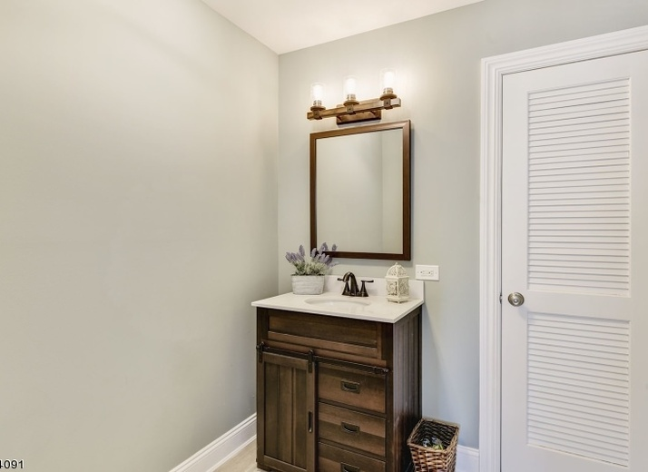 Bathroom Remodeling & Renovations in Pompton Plains, NJ