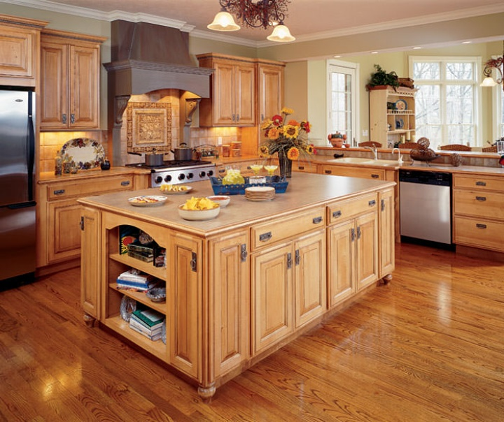 Are you ready for your Kitchen Remodel?