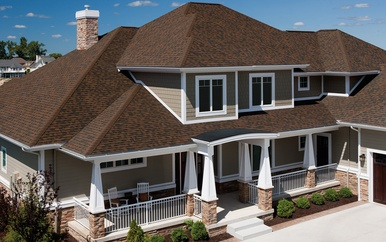 Installing a New Roof? Here's How to Prepare For The Installation