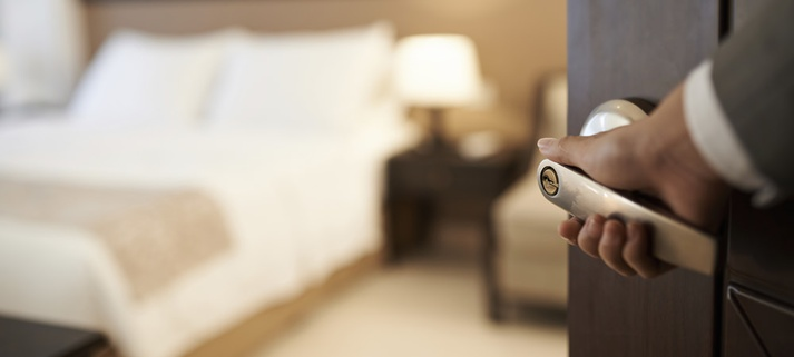 NJ Hotel Bed Bug Control: The Most Expensive Bug In America