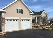 Hardcoat Stucco in Barnegat, NJ