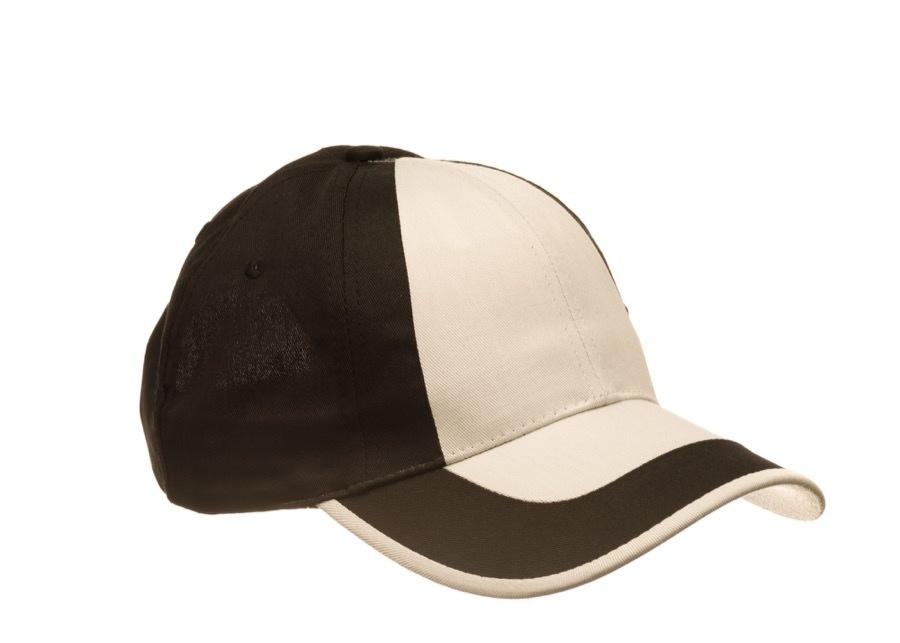 65ce7181 Continental Headwear | Design Your Own Custom Hat Online!