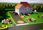 3D imaging Project in Freehold, NJ