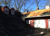 Madison, NJ Roofing