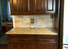 Kitchen Design & Remodel in Matawan, NJ