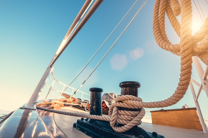 4 Ways Boat Window Film Can Save You Thousands