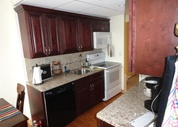 Morristown, NJ Kitchen Contractor