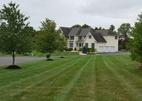 Millstone NJ