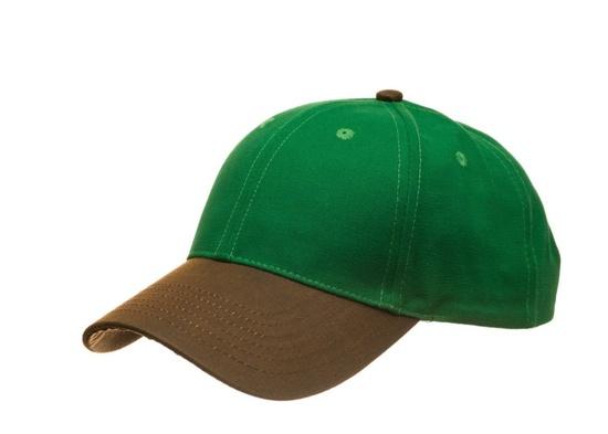 Green D2