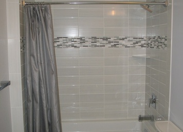 Bathroom Remodeling in Ocean Township, NJ