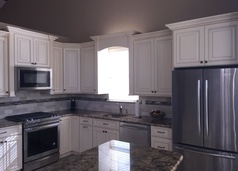 Kitchen Remodeling in Colts Neck, New Jersey
