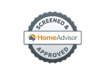 Home Advisor Screened & Approved Anchor Pest Control in East Brunswick, NJ