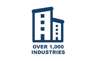 Fit Our Qualified Industries List