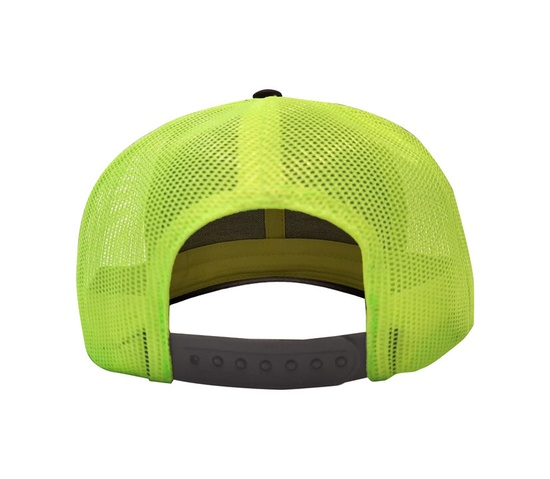 Neon Green B