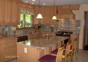 Hanssem Kitchen Cabinets in Middletown, NJ