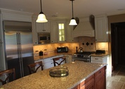 Bergen, NJ Kitchen Remodeling
