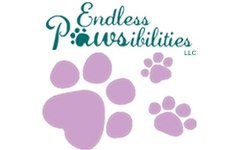 Endless Pawsibilities and Jersey Shore Pet Lovers