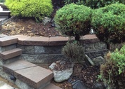 Pavers in Morris, NJ