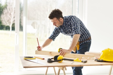 Top Reasons to Remodel Instead of Moving