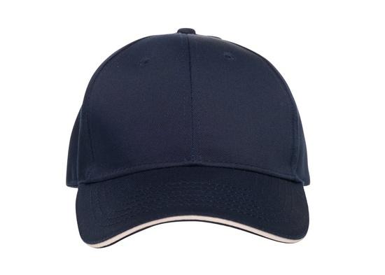 Navy F