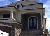 Stucco & Stone in Deal, NJ